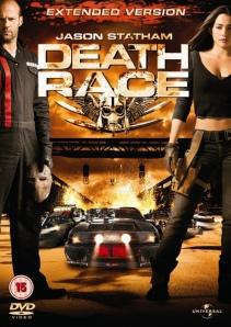 deathrace2d