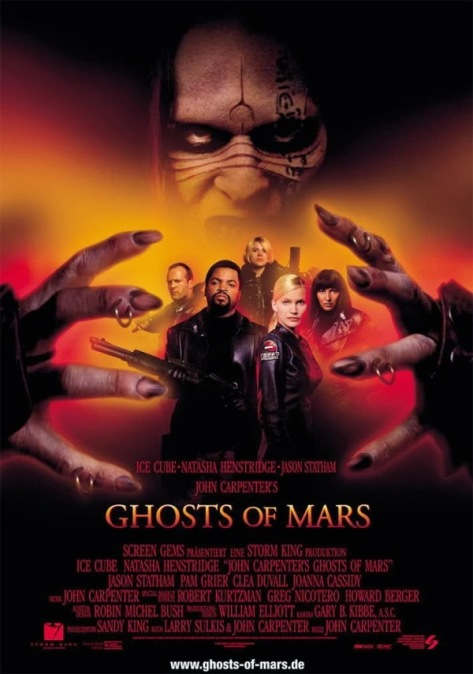 ghosts-of-mars-poster
